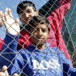 Xορός εκατομμυρίων γύρω από το μεταναστευτικό! ΦΕΚ με «οσμή» σκανδάλου: Χωρίς έλεγχο και με διαδικασίες fast track οι νέες δομές…
