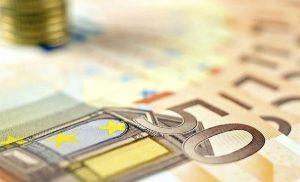 BOMBA: που θα προκαλέσει πολιτικό σεισμό στην Ελλάδα. μοιράστηκαν 2.000.000 ευρώ μαύρο χρήμα   υπέρ της συμφωνίας  των Πρεσπών