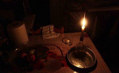 Στο σκοτάδι η Σκιάθος – Γενικό μπλακ άουτ λόγω βλάβης