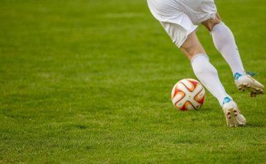 Θλίψη: Αυτοκτόνησε πρώην παίκτης της Μάντσεστερ Γιουνάιτεντ