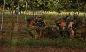 ΑΠΟΚΑΛΥΨΗ: Ολες οι αλλαγές στο Στρατό – Τι θα γίνει με τη θητεία