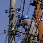 ΔΕΔΔΗΕ: Η εικόνα για τις βλάβες στο δίκτυο ηλεκτροδότησης των πληγέντων περιοχών