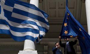 Η Ελλάδα βρίσκει τα βήματά της αλλά θα παλεύει για χρόνια με τις συνέπειες της κρίσης