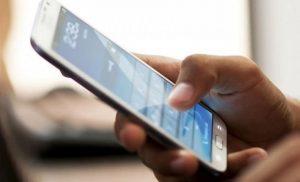 ΠΡΟΣΟΧΗ: Νέα μεγάλη απάτη στα κινητά – Δείτε πώς σας χρεώνουν υπέρογκα ποσά