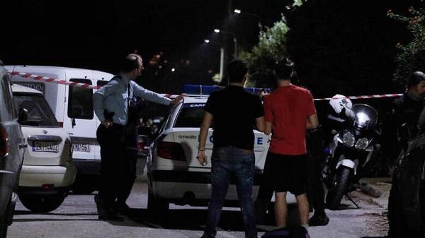 Εκδόθηκε στην Ελλάδα και ο δεύτερος δολοφόνος του επιχειρηματία Γιάννη Μακρή