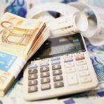 Αστρονομικές οι οφειλές του Δημοσίου προς τους ιδιώτες! Άγγιξαν τα 1,629 δις ευρώ τον Οκτώβριο