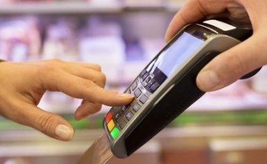 Τι αλλάζει στις  πληρωμές μέσω POS