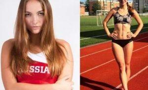 Σοκ στον στίβο νεκρή Ρωσίδα πρωταθλήτρια στην προπόνηση