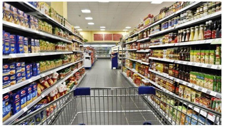 Στην οθόνη του κινητού οι τιμές των σούπερ μάρκετ πώς θα λειτουργεί η πλατφόρμα e-καταναλωτής
