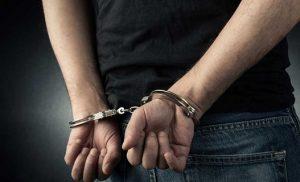 Έβρος Συνελήφθη αλλοδαπός διεθνώς καταζητούμενος