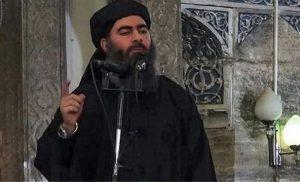 Αίγυπτος: Ο ηγέτης των τζιχαντιστών απειλεί με καθημερινές επιθέσεις