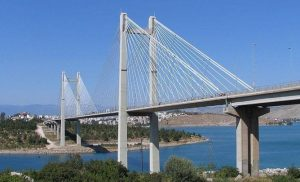 Θρίλερ στην Χαλκίδα Εντοπίστηκε πτώμα άνδρα στην Υψηλή Γέφυρα