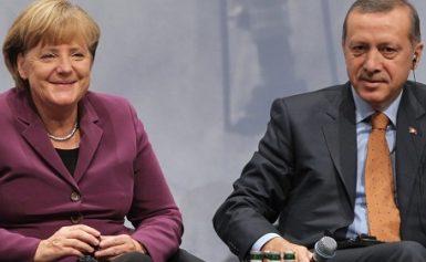 ΕΕ για Τουρκία: Ποιες κυρώσεις; Θέλει «πρακτική λύση» με μοίρασμα των υδρογονανθράκων στην Αν.Μεσόγειο