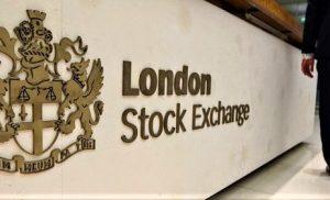 Κολοσσιαία πρόταση της Κίνας 40 δισ. δολ. για το Χρηματιστήριο του Λονδίνου εν όψει Brexit! – «Οχι» είπαν οι Βρετανοί