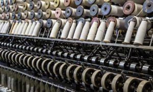 Μείωση του ΕΝΦΙΑ και για τις επιχειρήσεις ζητεί ο ΣΕΒΚ