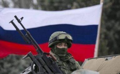 Μόσχα – Κιέβο: Ελπίδα ειρήνης μετά την ανταλλαγή κρατουμένων