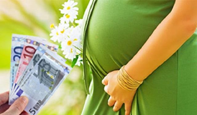 Ποιες νέες μητέρες θα πάρουν επίδομα και Ποια είναι τα κριτήρια