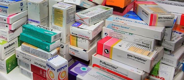 Τα φάρμακα που έχουμε πάρει όλοι και προκαλούν πρόωρο θάνατο