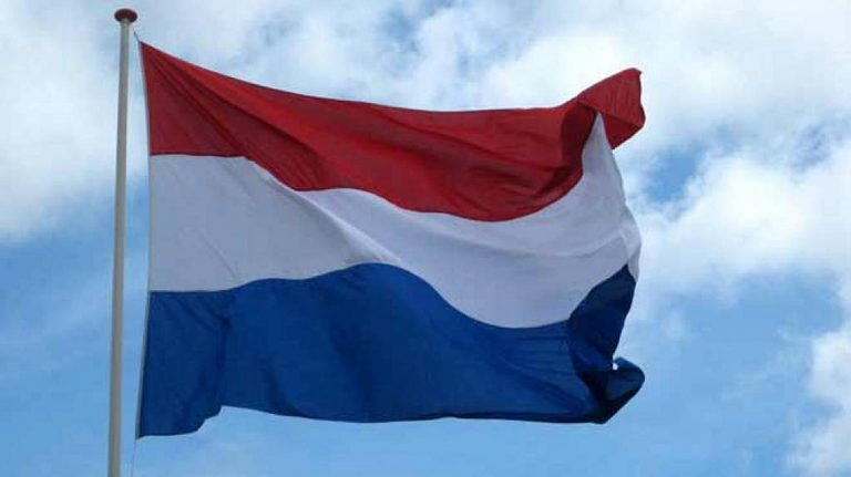 Η Ολλανδία ανέστειλε τις εξαγωγές στρατιωτικού υλικού στην Τουρκία εξαιτίας της εισβολής
