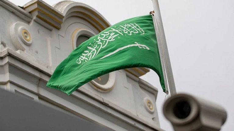 Η Σαουδική Αραβία θα υποδεχθεί επιπλέον στελέχη και υλικό του στρατού των ΗΠΑ