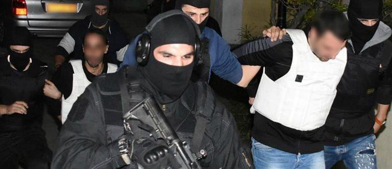 Η Σύγκλητος κλείνει την ΑΣΟΕΕ μέχρι τις 17 Νοεμβρίου τι βρήκε η ΕΛΑΣ στην έφοδο