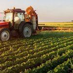 Πάτρα Από την κλασική γεωργία, στη γεωργία ακριβείας, προχωράει η δυτική Ελλάδα