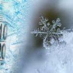 Καιρός: Στην «κατάψυξη» και την Κυριακή η χώρα – Συνεχίζονται οι χιονοπτώσεις