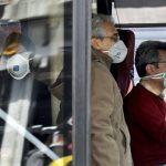 Πιθανόν από το Ιράν θα έλθει ο κορονοϊός στην Ελλάδα, με παράνομο μετανάστη – Κλείστε τα σύνορα χθες