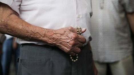 Έταξαν αναδρομικά σε δύο ηλικιωμένους και τους «έφαγαν» 14.000 ευρώ!