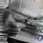 Συνήγορος του Πολίτη: Εξισώστε τις συντάξεις των ομογενών – Πάνω από 200.000 δικαιούχοι
