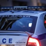 Μυτιλήνη Συνελήφθη η 23χρονη Αφγανή που δολοφόνησε συνομήλικη ομοεθνή της στη Μόρια