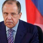 Η Ρωσία χρήζει «εγγυητή» για την ειρήνη στη Λιβύη την Τουρκία!
