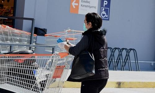 Αλλαγές στα σούπερ μάρκετ από Δευτέρα, ποια προϊόντα επανέρχονται στα ράφια