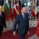 Bloomberg: «Περίγελος του κάθε δικτάτορα η Ευρωπαϊκή Ένωση»