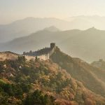 Νέος εφιάλτης έρχεται από την Κίνα στην Ευρώπη