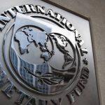 ΔΝΤ Η παγκόσμια οικονομία δεν έχει ακόμη ξεπεράσει τον κίνδυνο από την πανδημία