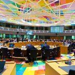 Θρίλερ στο Eurogroup Διακοπές και διαφωνίες για το πακέτο στήριξης για τον κορωνοϊό