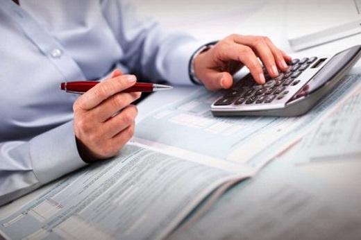 Φορολογικές δηλώσεις: Ανατροπές στην εξόφληση φόρου και τον ΕΝΦΙΑ