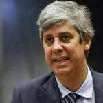 Μάριο Σεντένο: «'Η θα βρούμε λύση για τις συνέπειες του κορωνοϊού στην οικονομία ή θα διαλυθεί η ΕΕ»