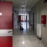 Ανατροπή στις αναστολές συμβάσεων στα ιδιωτικά σχολεία – Από την αρχή οι δηλώσεις