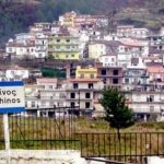 Κορονοϊός: Αυστηριοποιούνται τα οριζόντια μέτρα στην Ξάνθη με εντολή Χαρδαλιά – Τι αποφασίστηκε