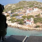 Ανάλυση: Αυτή είναι η αλήθεια για το Καστελόριζο – Γιατί είναι κομβικής σημασίας για την Ελλάδα
