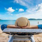 Κοινωνικός τουρισμός 2020: Εκτινάχθηκε το ενδιαφέρον – Αύξηση αιτήσεων κατά 104,9%