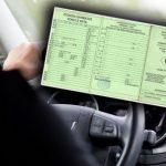 Άδειες κυκλοφορίας: Προβλήματα στην έκδοσή τους – Τα μέτρα που ανακοίνωσε το υπουργείο Μεταφορών