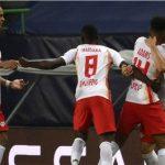Στα ημιτελικά του Champions League η Λειψία: Νίκησε με 2-1 την Ατλέτικο Μαδρίτης