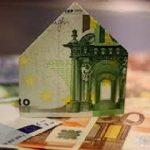 Επιμελητήρια Αθηνών και Πειραιά: «Δεύτερο lockdown θα σήμαινε διάλυση της οικονομίας»