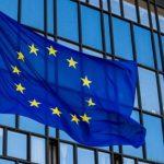 Κλεμέντ Μπον: «Η Γαλλία είναι αλληλέγγυα προς την Ελλάδα και την Κύπρο»
