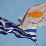 Μόνη της και πάλι η Κύπρος αντιστέκεται: «Δεν έχουμε άλλη επιλογή από το να επιμείνουμε στις κυρώσεις κατά της Τουρκίας»