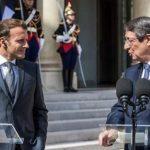 Κύπρος και Γαλλία υπέρ κυρώσεων στην Τελωνειακή Ένωση Τουρκίας-ΕΕ, ενώ η Αθήνα σφυρίζει αδιάφορα