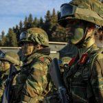 «Κραυγή αγωνίας» στρατιωτικής ηγεσίας σε κυβέρνηση: «Κάντε κάτι – Δεν υπάρχει προσωπικό»